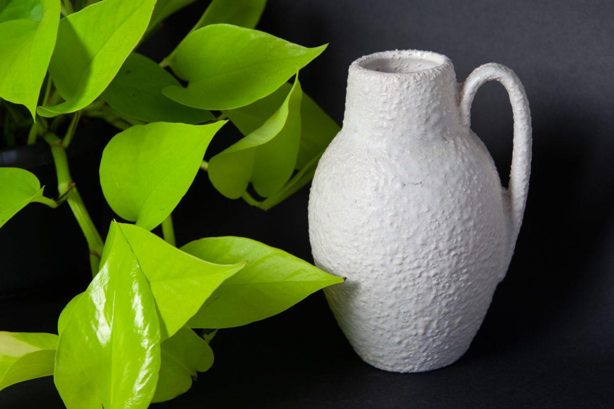 Amazing Finds vase 2