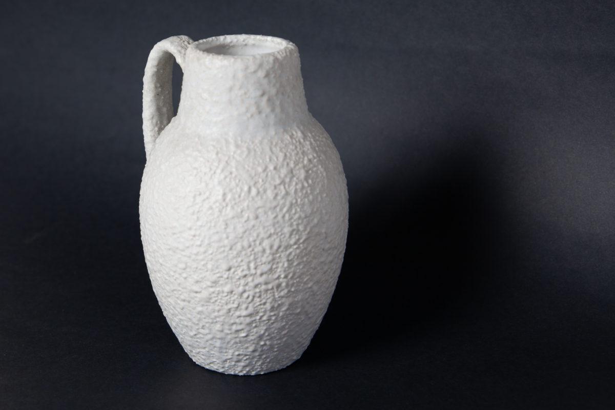 Amazing Finds vase 3