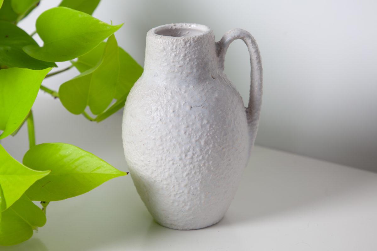 Amazing Finds vase