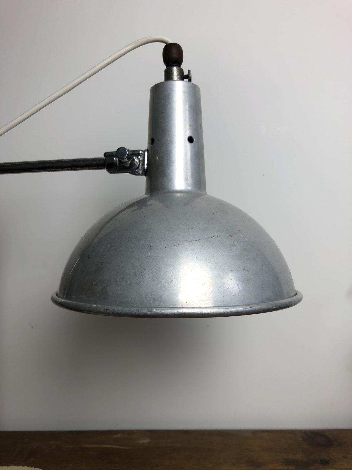 IMG 9952